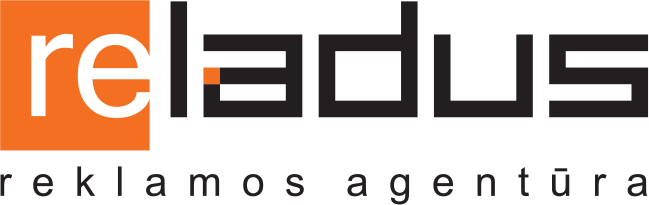 cropped-reladus_logo-Copy.png